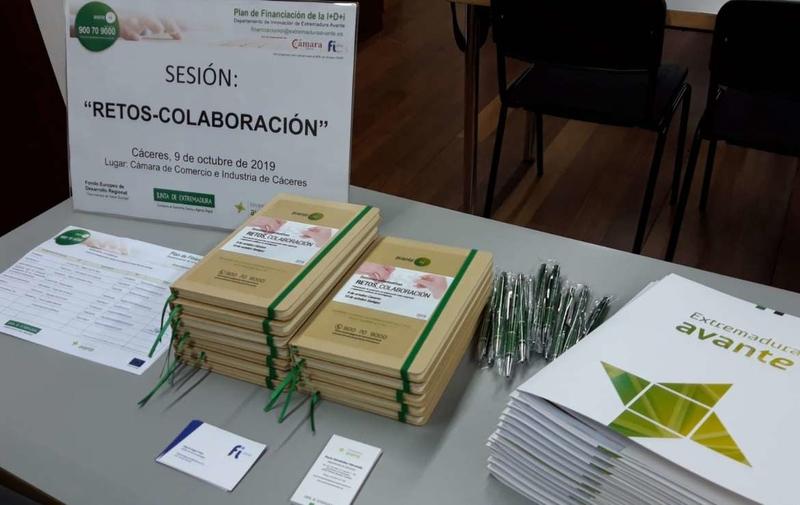 AVANTE celebra sesiones informativas sobre ayuda 'Retos Colaboración', incentivos fiscales y las bonificaciones por I+D+i en proyectos innovadores