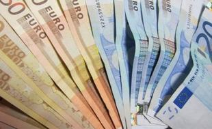 El Cupón ''Fin de semana'' de la ONCE reparte 120.000 euros en Extremadura