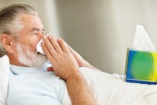 El SES adquiere 214.750 dosis para la campaña de la gripe que comenzará el próximo lunes
