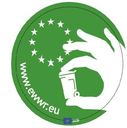 Extremadura se suma a las actividades de la Semana Europea de la Prevención de Residuos