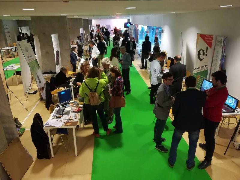 Avante Venture 2019, que se celebrará el próximo día 20 en Mérida, dará visibilidad al potencial innovador extremeño