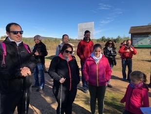 Las actividades de la Semana Europea de la Prevención de Residuos comienzan en Extremadura