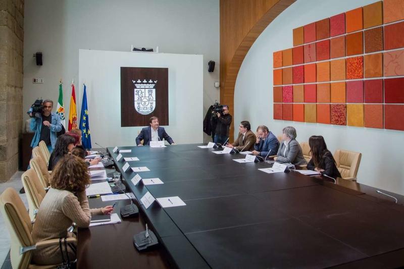 El Consejo de Gobierno autoriza las ayudas a la movilidad sostenible (MOVES) por más de un millón de euros