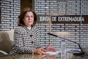 Los Presupuestos Generales de Extremadura para 2020 promueven la inversión y la innovación y abordan el reto demográfico