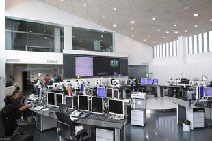 El Centro de Emergencias 112 ha gestionado una media de 315 incidentes diarios durante el periodo estival en Extremadura