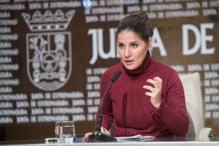 El Consejo de Gobierno acuerda destinar 1.750.000 euros para fomentar la contratación de jóvenes con titulación