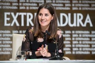 El Consejo de Gobierno aprueba un conjunto de medidas de carácter social por importe de 12,4 millones de euros