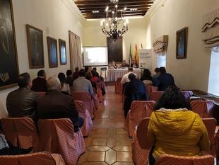 Extremadura difunde los logros y perspectivas futuras de proyectos europeos en el ámbito del desarrollo rural