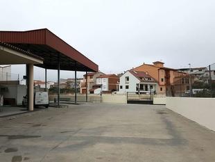 Finalizan las obras de mejora en las estaciones de autobuses de Montehermoso y Miajadas