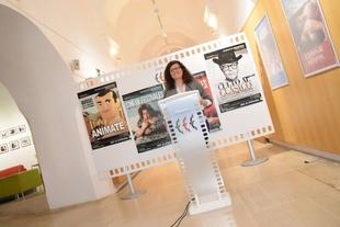 'Buñuel en el laberinto de las tortugas', Fellini y la trilogía de Rubin Stein centran la programación de la Filmoteca para enero