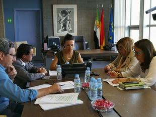 Aprobada la convocatoria de ayudas del nuevo Programa de Activación del Empleo Local por un importe de 24 millones de euros