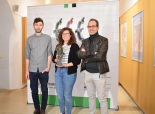La Filmoteca de Extremadura retransmitirá la Gala de los Premios Goya