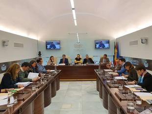 La Junta de Extremadura destaca la exportación como factor clave en la competitividad de las empresas