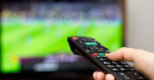 A partir del 13 de febrero, los hogares de 94 municipios de Cáceres y 17 de Badajoz deberán resintonizar el televisor