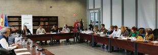Trabajo renueva e impulsa el Consejo de Responsabilidad Social Empresarial en un pleno que debate la estrategia para el desarrollo de la RSE