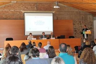 Un curso sobre la soledad no elegida busca respuestas para 48.000 personas de más de 65 años que viven solas en Extremadura