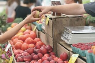 El comercio minorista puede solicitar las ayudas para la mejora de la competitividad hasta el 20 de febrero