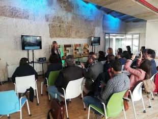 La Junta de Extremadura apuesta por el impulso de nuevas actuaciones de emprendimiento social