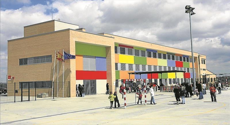 En Extremadura no se cerrarán los centros educativos porque ''no se dan las circunstancias epidemiológicas suficientes''
