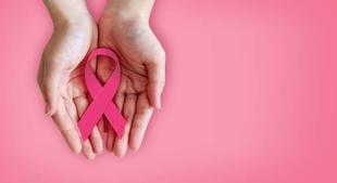 El SES suspende temporalmente el programa de diagnóstico precoz de cáncer de mama y colorrectal