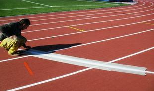 El Comité de Trabajo de los Juegos Extremeños del Deporte Especial (JEDES) aplaza la celebración de la convivencia final