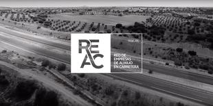La Red de Empresas de Auxilio en Carretera diseña un plan de retenes para no dejar sin servicio ante siniestros o averías en las carreteras