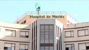 106 fallecidos en Extremadura y 60 pacientes curados en Extremadura