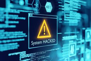 BBVA aconseja extremar la seguridad ante el aumento de ciberataques
