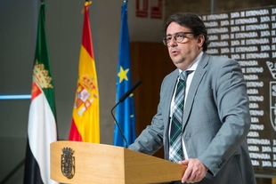 El Consejo de Gobierno aprueba medidas urgentes y extraordinarias en materia de política social y sanitaria