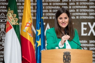 El Consejo de Gobierno aprueba 2,3 millones de euros para ayudar a familias afectadas por la crisis a pagar el alquiler de su vivienda