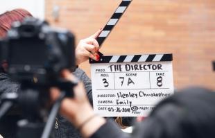 La Consejería de Cultura concede ocho ayudas a la producción de cortometrajes