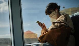 Extremadura confirma 1 nuevo contagio, 50 casos sospechosos y 4 fallecidos más por coronavirus