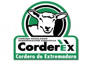 Corderex llega a los supermercados de El Corte Inglés de Extremadura