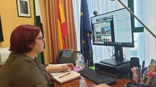 Extremadura cuenta con 1.010 efectivos del INFOEX para la época de alto riesgo de incendios