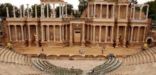 Turismo iniciará la reapertura progresiva de espacios patrimoniales, museos y bibliotecas