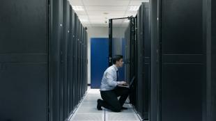 El Centro de Tecnologías Avanzadas de Extremadura elige a Atos para ampliar la capacidad de su clúster de supercomputación