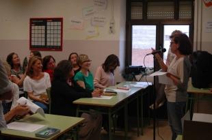 Educación convoca la admisión y matriculación en las Escuelas Oficiales de Idiomas para el curso 2020-2021