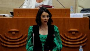 La Junta de Extremadura implementa las medidas del Plan de Apoyo al Sector Cultural y el Plan de Reactivación del Turismo