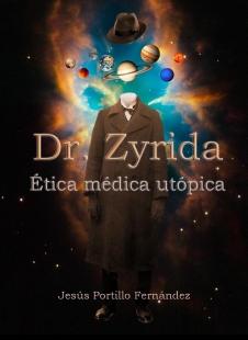 La medicina ética al servicio de los extremeños