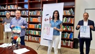 La Junta de Extremadura y AUPEX llevarán música, cine y teatro a 76 municipios de la región
