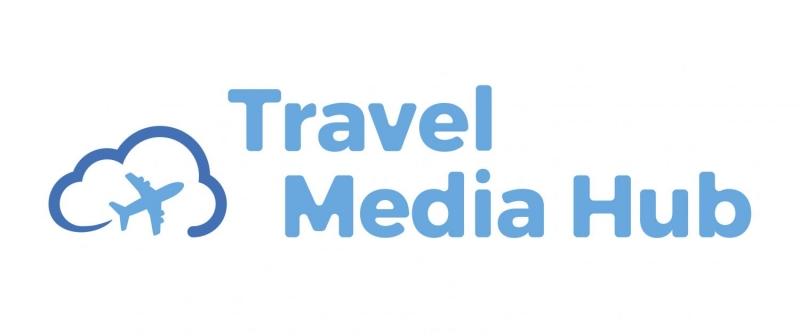 SETEX y Travel Media Hub se unen para promocionar y apoyar el turismo en Extremadura