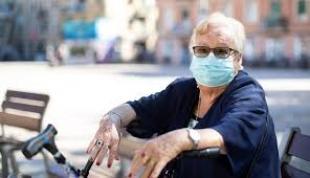 Salud Pública notifica 22 altas en Badajoz y un positivo en Covid-19 en Don Benito-Villanueva