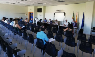 Educación publica el protocolo para la nueva realidad educativa con medidas preventivas específicas frente al COVID