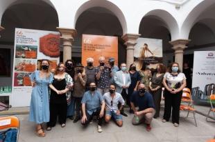 El Festival de Mérida enreda al mismo Plauto en 'La comedia de la cestita'