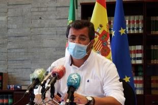 La afiliación a la Seguridad Social sube en 3.954 personas en Extremadura durante el mes de julio