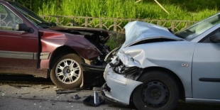 El Centro 112 Extremadura ha gestionado la asistencia en 29 accidentes de tráfico durante la operación retorno