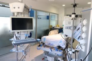 Extremadura notifica 128 casos positivos, 1 persona fallecida y 3 brotes nuevos por covid-19