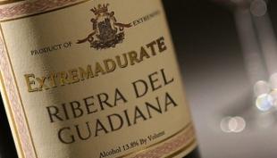 Publicada la convocatoria de ayudas para la promoción del vino extremeño en mercados exteriores