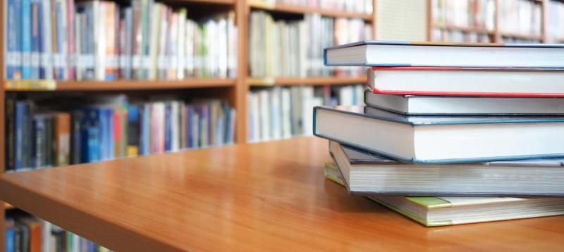 Cultura concede 55.000 euros en ayudas para la edición de libros