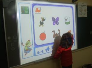 La Junta pone en marcha un plan de asesoramiento individualizado a docentes en herramientas para la enseñanza digital